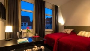 Schloss marienburg hotel hannover for Boutique hotel hannover