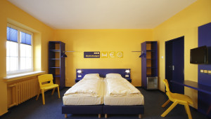 Bed n Budget Rooms