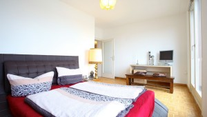 CONZEPTplus Private Apartments Hannover City - Room Agency